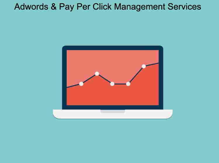 adwords-pay-per-clicks