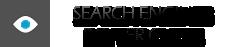 SearchEnginesPayPerClicks